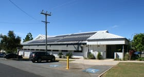 Offices commercial property for lease at 28 Peters Street Mareeba QLD 4880