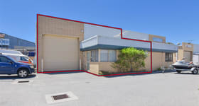 Industrial / Warehouse commercial property for lease at 6/30 Peel Road O'connor WA 6163