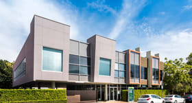 Offices commercial property for lease at First Floor/8-12 Beulah Road Norwood SA 5067