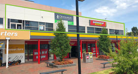 Offices commercial property for lease at Suite 1012/425 Burwood Highway Wantirna South VIC 3152