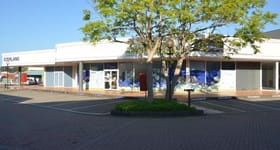 Shop & Retail commercial property for lease at Shop 11a/210 Central Coast Highway Erina NSW 2250