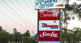 Shop & Retail commercial property sold at Shop 14/16 Washington Avenue Niagara Park NSW 2250