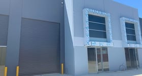 Industrial / Warehouse commercial property sold at 11/77 Edison Road Dandenong VIC 3175