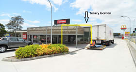 Shop & Retail commercial property for lease at 3231-3243 Logan Road Underwood QLD 4119