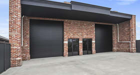 Industrial / Warehouse commercial property for lease at 14 Riversdale Road Geelong VIC 3220