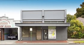 Offices commercial property for lease at 1173 Burke Road Kew VIC 3101