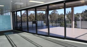 Offices commercial property for lease at Lot 17/10 Burnside Road Ormeau QLD 4208
