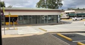 Shop & Retail commercial property for lease at Shop 7/2 Cottonwood Place Oxenford QLD 4210