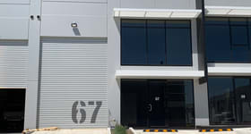 Showrooms / Bulky Goods commercial property for lease at 67/31-39 Norcal Road Nunawading VIC 3131