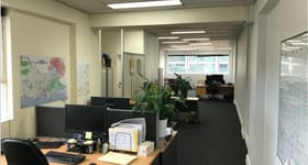 Offices commercial property for lease at 2/ 491-495 King Street West Melbourne VIC 3003
