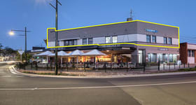 Showrooms / Bulky Goods commercial property for lease at 1st Floor, 190 Argyle Street Camden NSW 2570