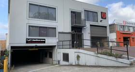 Offices commercial property for lease at 3/137 Boundary Road Peakhurst NSW 2210