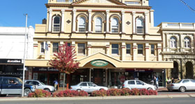 Shop & Retail commercial property for lease at Shop 2/226-232 Summer St Orange NSW 2800