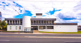 Offices commercial property for lease at 12-22 Richmond Road Keswick SA 5035