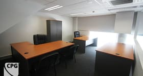 Offices commercial property for lease at 14/352 Canterbury Road Canterbury NSW 2193