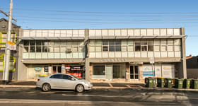 Offices commercial property for lease at 11 and 17/219-229 Balaclava Road Caulfield North VIC 3161