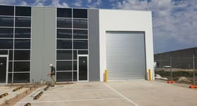 Showrooms / Bulky Goods commercial property leased at 12/16-24 Fuller Road Ravenhall VIC 3023