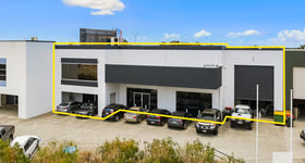 Industrial / Warehouse commercial property for lease at 1/601 Nudgee Road Nundah QLD 4012
