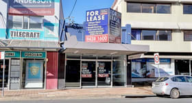 Medical / Consulting commercial property for sale at 127 Willoughby Road Crows Nest NSW 2065