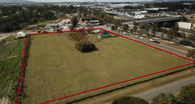 Development / Land commercial property for lease at 310 Progress Road Wacol QLD 4076