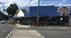 Shop & Retail commercial property for lease at 103-105 Currie Street Nambour QLD 4560