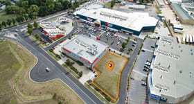 Showrooms / Bulky Goods commercial property for lease at 8 Stockland Drive Kelso NSW 2795