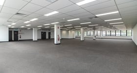 Offices commercial property for lease at Level 2/13 Cleeve Close Mount Druitt NSW 2770