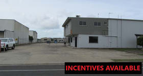 Industrial / Warehouse commercial property for lease at 1/56 Lower Mountain Road Dundowran QLD 4655