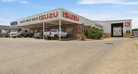 Offices commercial property for lease at 494 Boundary Street Wilsonton QLD 4350