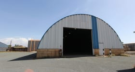 Industrial / Warehouse commercial property for lease at 16 Manganese Street Wedgefield WA 6721