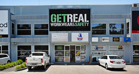 Showrooms / Bulky Goods commercial property for lease at 5/26 Balook Drive Beresfield NSW 2322