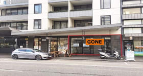 Shop & Retail commercial property for lease at 67 Bay Street Port Melbourne VIC 3207