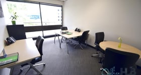 Serviced Offices commercial property for lease at VO/267 St Georges Terrace Perth WA 6000