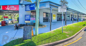 Shop & Retail commercial property for lease at 4/7 Apollo Road Bulimba QLD 4171
