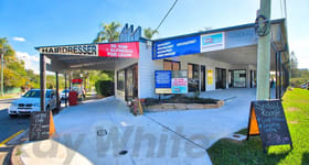 Offices commercial property for lease at Suite 1, 3/7 Apollo Road Bulimba QLD 4171