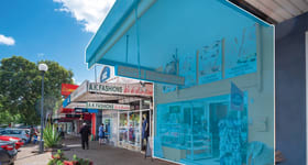 Shop & Retail commercial property for lease at 752 Old Princes Highway Sutherland NSW 2232