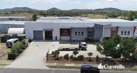 Offices commercial property for sale at 20 Commerce Circuit Yatala QLD 4207