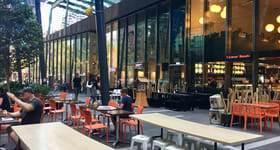 Hotel / Leisure commercial property for lease at Shop E2/111 Bourke Street Melbourne VIC 3000