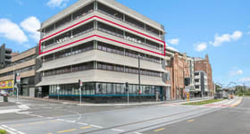 Medical / Consulting commercial property for lease at 6 Newcomen Street Newcastle NSW 2300