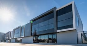 Factory, Warehouse & Industrial commercial property for lease at Urban Business Centre/98-100 Derby Street Pascoe Vale VIC 3044