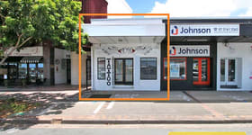 Shop & Retail commercial property for lease at 1/720 Gympie Road Chermside QLD 4032