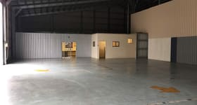 Showrooms / Bulky Goods commercial property for lease at 41-43 Hargreaves Street Edmonton QLD 4869