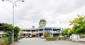 Shop & Retail commercial property for lease at 1 Mudgeeraba Rd Worongary QLD 4213