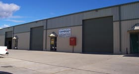 Offices commercial property for lease at 88 Sheppard Street Hume ACT 2620