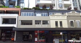 Shop & Retail commercial property for lease at Shop 1,310-330 Oxford Street Bondi Junction NSW 2022