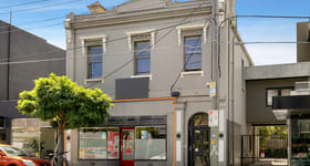 Medical / Consulting commercial property for lease at 10 Inkerman Street St Kilda VIC 3182