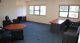 Offices commercial property for lease at 109 Herries Street - Suite 5 East Toowoomba QLD 4350