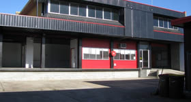 Industrial / Warehouse commercial property for lease at 32-34 Portwood Street Redcliffe QLD 4020