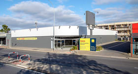 Showrooms / Bulky Goods commercial property for lease at 96-98 Main North Road Prospect SA 5082