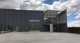 Showrooms / Bulky Goods commercial property for sale at 53 Paraweena Drive Truganina VIC 3029